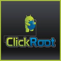 100% safety on Android rooting with One Click Root - ONE CLICK ROOT